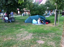 cleo_camping03