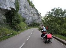 nach mouthier-haute-pierre, vallée de la loue
