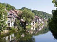 isle-sur-le-doubs